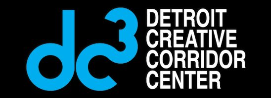 Detroit Creative Corridor Center