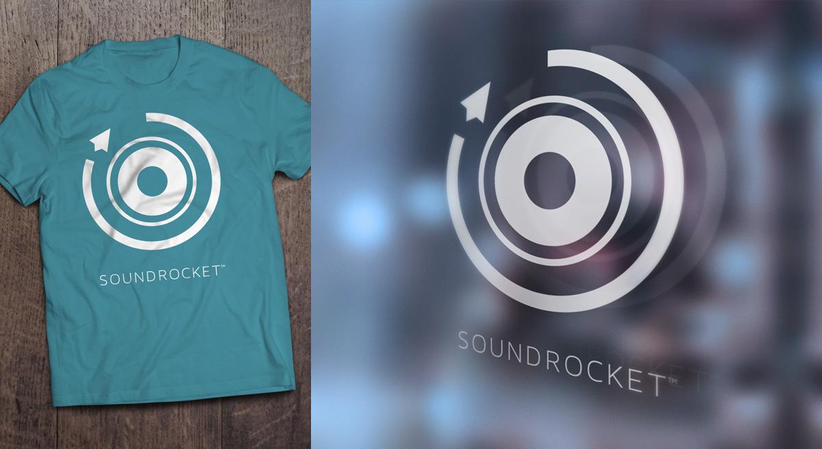 SoundRocket
