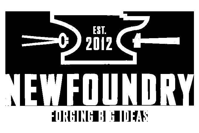 NewFoundry