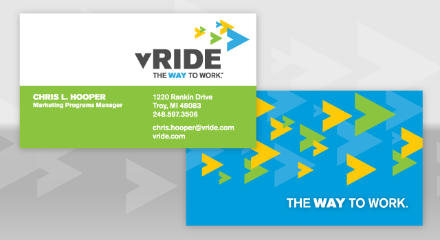 vRide_Business_Cards