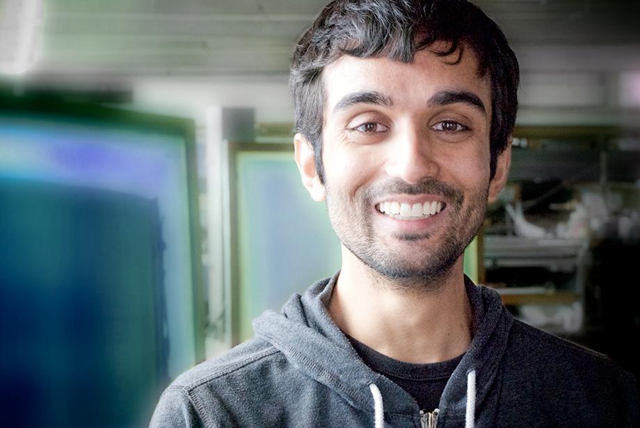 Feroze Shahpurwala