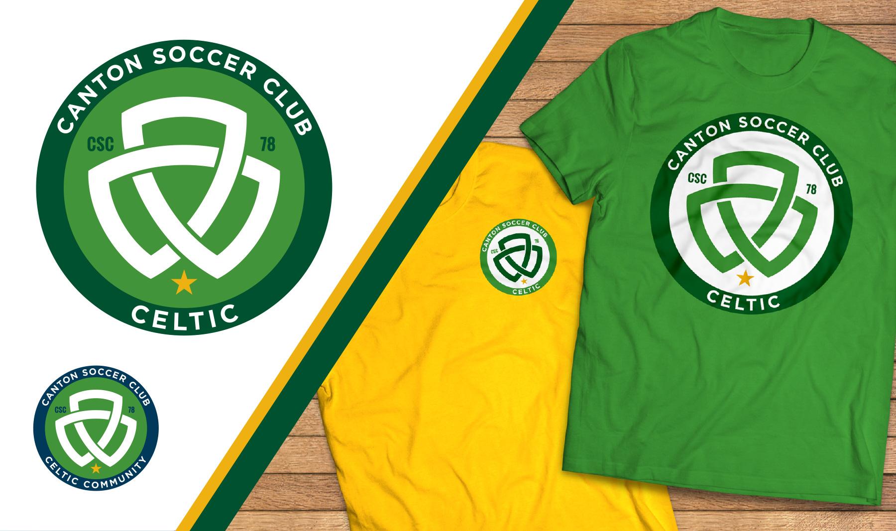 Canton Soccer Club
