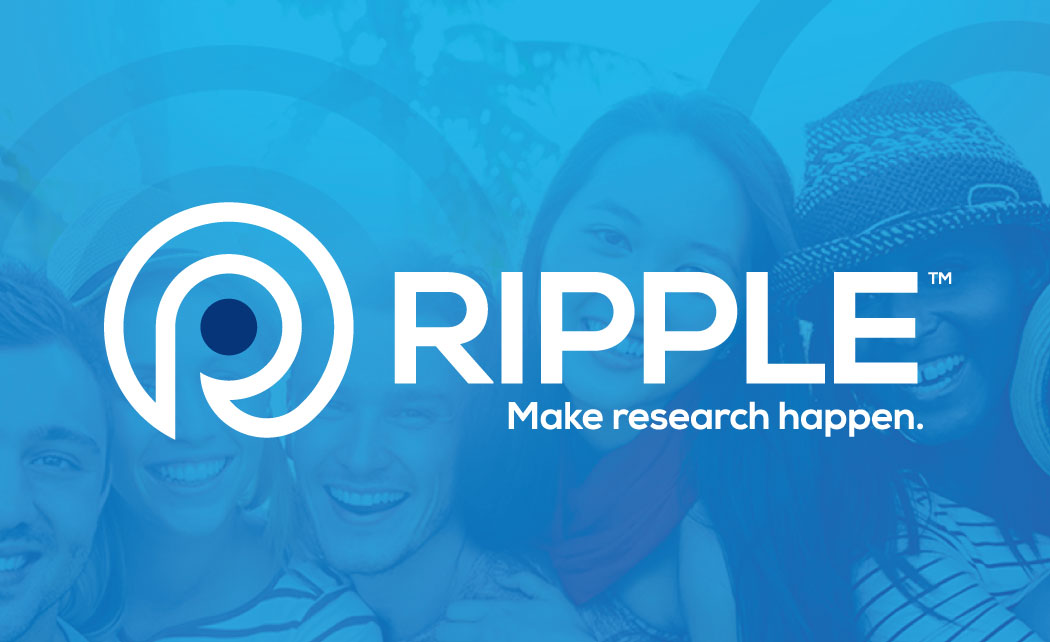 ripple-brand