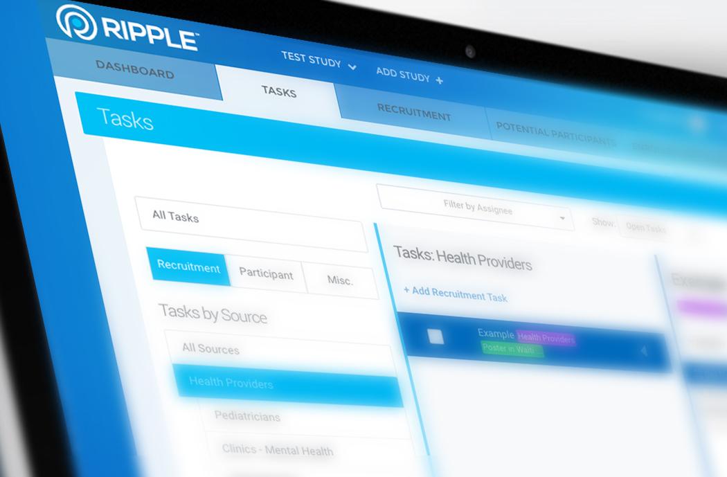 ripple-tasks